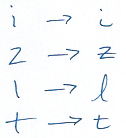 130611 Handwriting Figure 4